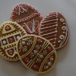 perníčky – Velikonoce